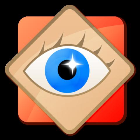 afbeeldingbrowser converter editor videoplayer