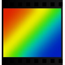 PhotoFiltre: een gratis fotobewerkingsprogramma