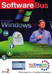 SoftwareBus_2014-2_WM.pdf