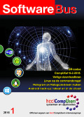 SoftwareBus_2016-1_WM.pdf